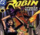 Robin (104)