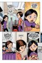 The Incredibles Comics 5.jpg