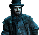 Бассо (Thief 4)