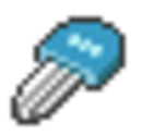 Suite Key (key).png