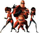 The Incredible Family 1.jpg