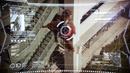El dron analizando a Supergirl.png