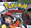Pokémon Adventures: Volume 51