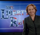 The Liberty Report