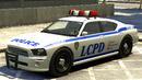 PoliceCruiser3-TBoGT-front.png