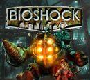 Saga BioShock