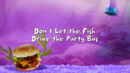 Don't Let the Fish Drive the Party Bus 001.png