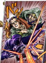 SBR C19 P12-13 Tomb of the Boom 1.png