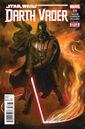 Darth Vader Vol 1 11.jpg