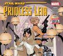 Princess Leia Vol 1 2/Images