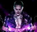The Joker (DCEU)