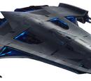 Omega-1 (Team Catastrophe)