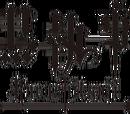 Kuroshitsuji