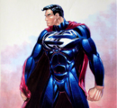 Superman Costume Design.png