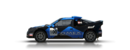 DiRT Rally Ford RS200.png