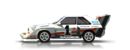 DiRT Rally Audi Sport quattro S1 PP.png
