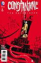 Constantine The Hellblazer Vol 1 9.jpg