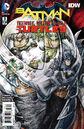 Batman Teenage Mutant Ninja Turtles Vol 1 3.jpg