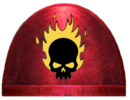 Red Legion SP.png