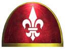 Red Templars Livery.jpg
