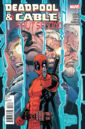 Deadpool & Cable Split Second Vol 1 3.jpg