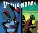 Spider-Woman Vol 6 4