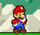 Mario (SMBZ)