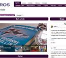 Macherie ana/Projeto do mês de fevereiro: Wiki Livros