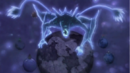 Eclipse Celestial Spirit King's new form.png