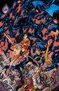 Wonder Woman 0081.jpg