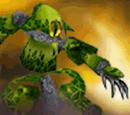 Dino Sub-Type Monsters