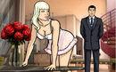 Archer-Romances-15.jpg