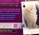 Tantalizing Fruit