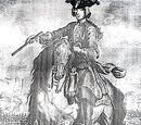Batalla de Falkirk
