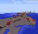Technical Biomes