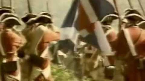 La Batallas de Culloden 4 4