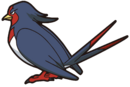 277Swellow AG anime 3.png