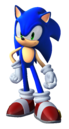 Unleashed Sonic.png