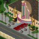 Studio Town Theater.png