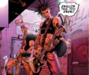 Dazzler (Band) (Earth-1610) Ultimate X-Men Vol 1 42.jpg
