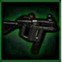 Sv15 scoped icon.png