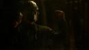 Hombre de la máscara de hierro.png