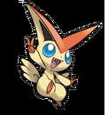 494Victini Pokemon 20th Anniversary.png