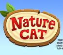 Nature Cat (TV series)