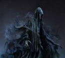 The Dementors