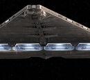 Imperial Light Carrier