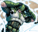 Daniel Whitehall (Earth-616) from Secret Warriors Vol 1 25 001.png