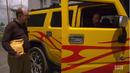 BCS 2x01 - Nacho en el Hummer de Pryce.png