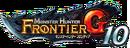 Logo-MHF-G10.png