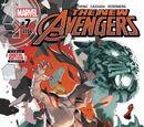 New Avengers Vol 4 7